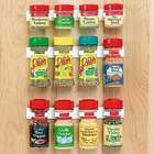 door spice rack 2