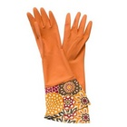 Waverly diva house cleaning gloves