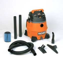 a our floor p garage reliable cleaner floors htm